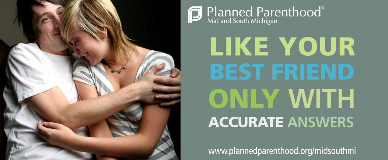 Working at Planned Parenthood 1170 Reviews  Indeedcom